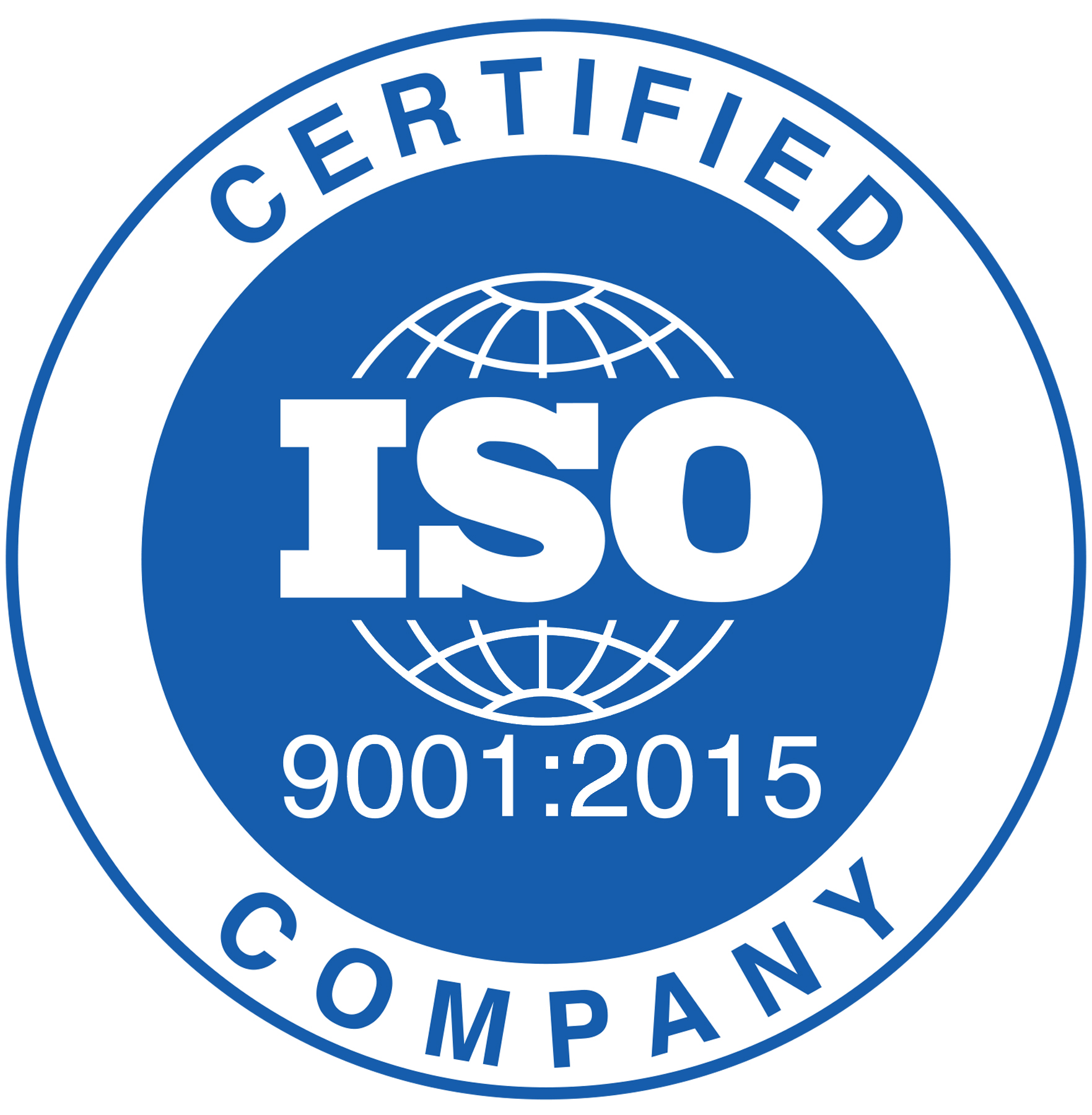 ISO 9001: 2015 and AS 9100D